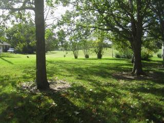 1807 Plantation Drive, Richmond TX