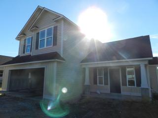 61 Abacos Ct, Clayton, NC 27520