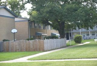 Address Not Disclosed, Glenview, IL 60026