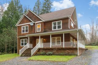 8411 East Sunnyside School Road, Marysville WA