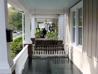 Highland Terrace, Richmond, VA 23222