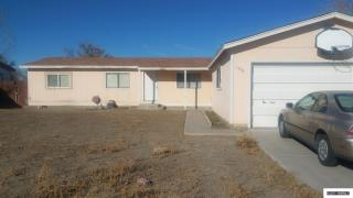 1018 Green Valley Dr, Fernley, NV 89408