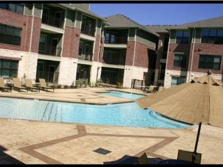 9725 N Lake Creek Pkwy, Austin, TX 78717