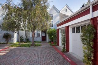 405 Mendocino Way, Redwood City CA
