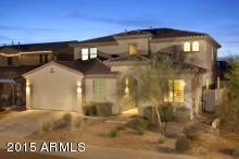 43718 N 44th Dr, New River, AZ 85087