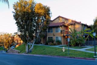 830 S Rancho Santa Fe Rd, San Marcos, CA 92078