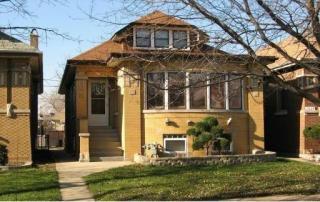 1626 Wenonah Ave, Berwyn, IL 60402