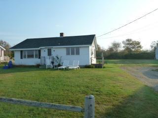 Address Not Disclosed, Cape Elizabeth, ME 04107