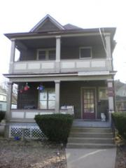 511 1/2 S Chicago Ave, Freeport, IL 61032