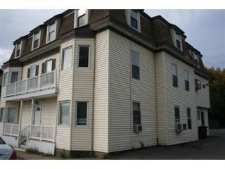 55-57 Welcome St #3, Haverhill, MA 01830
