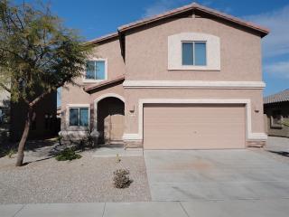 25446 W Lincoln Ave, Buckeye, AZ 85326