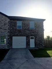 1401 N Columbia St, Stephenville, TX 76401