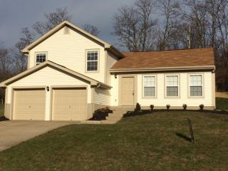 1192 Constitution Dr, Independence, KY 41051