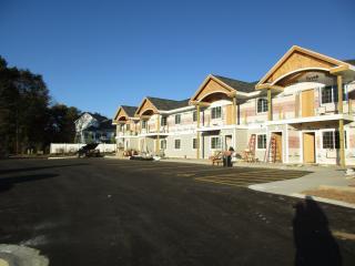 1420 Green Bay St, Onalaska, WI 54650