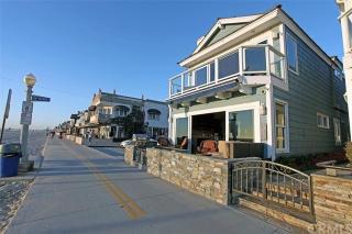 2714 W Oceanfront, Newport Beach, CA 92663