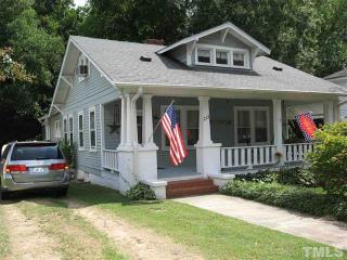 213 West Chisholm Street, Sanford NC