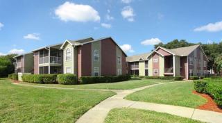 8500 Belcher Rd N, Pinellas Park, FL 33781
