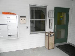 29 Center St #25, Goffstown, NH 03045