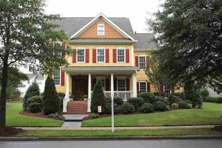 3213 Falls River Ave, Raleigh, NC 27614