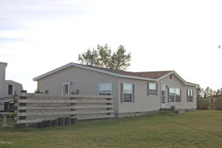 4612 57th Ave SW, Great Falls, MT 59404