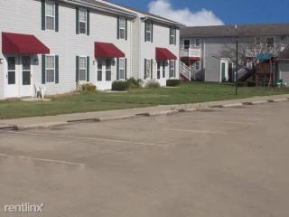 185 N Main St, Peebles, OH 45660