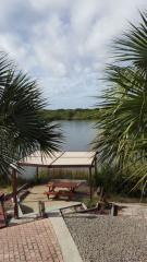 2570 Lakeshore Dr, Flagler Beach, FL 32136