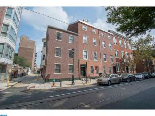 303 S 11th St #5, Philadelphia, PA 19107
