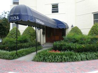 7034 Strathmore St #107, Chevy Chase, MD 20815