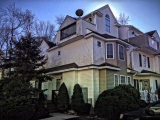38 Baldwin Ct, Egg Harbor Township, NJ 08234