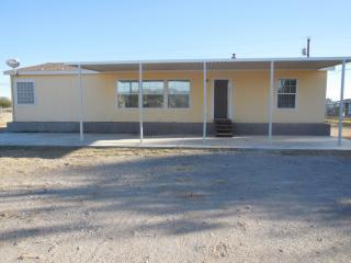 10225 S Empire Rd #B, Mohave Valley, AZ 86440
