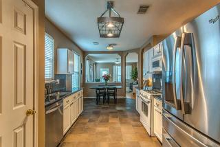 8818 Willow Wilde Dr, Tomball, TX 77375