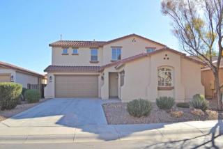 42565 W Corvalis Ln, Maricopa, AZ 85138