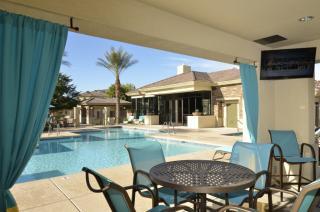 18350 N 32nd St, Phoenix, AZ 85032