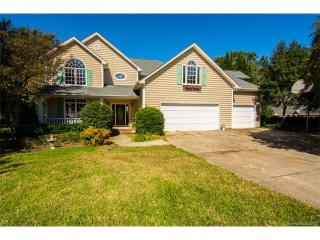 3434 Blue Jay Pass, Fort Mill SC