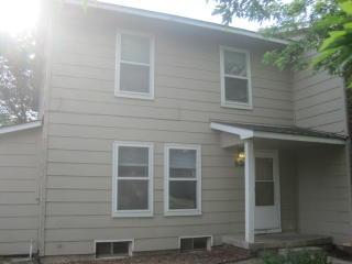 626 N Main St, Goddard, KS 67052