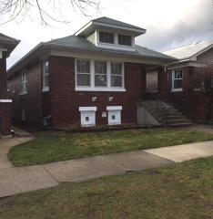 1141 Wesley Avenue, Oak Park IL