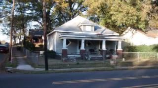 1301 Liberty St, Durham, NC 27703