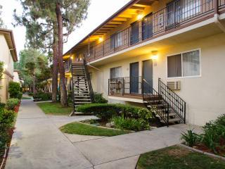 20700 San Jose Hills Rd, Walnut, CA 91789