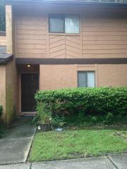 1188 Gano Ave #111, Orange Park, FL 32073