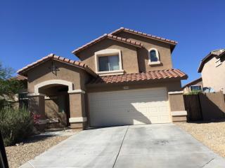 25846 W Hilton Ave, Buckeye, AZ 85326