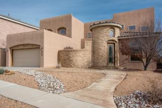 9808 Benton Street Northwest, Albuquerque NM