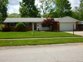 3675 Wenbrook Dr, Dayton, OH 45429