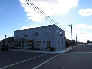 209 Downer Ave, Mantoloking, NJ 08738