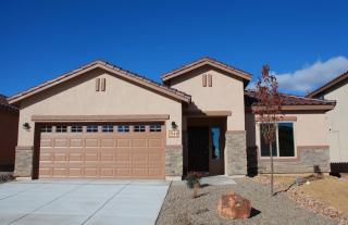 Loma Colorado - Pinnacle by Pulte Homes