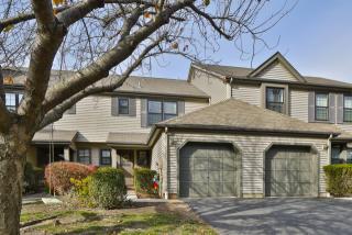 602 Marten Rd, Princeton, NJ 08540