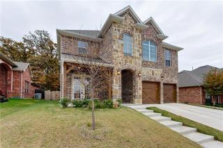 5001 Ricks Rd, Denton, TX 76210