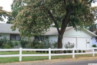 3603 Blossom Drive Northeast, Salem OR