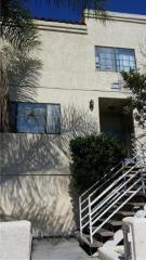 4055 W Rosecrans Ave #2, Hawthorne, CA 90250