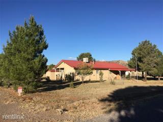 306 Callecita Del Oro, Mimbres, NM 88049
