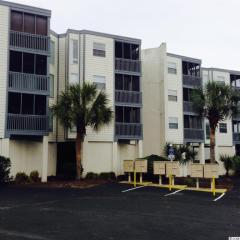 1500 Cenith Drive #A-401, North Myrtle Beach SC